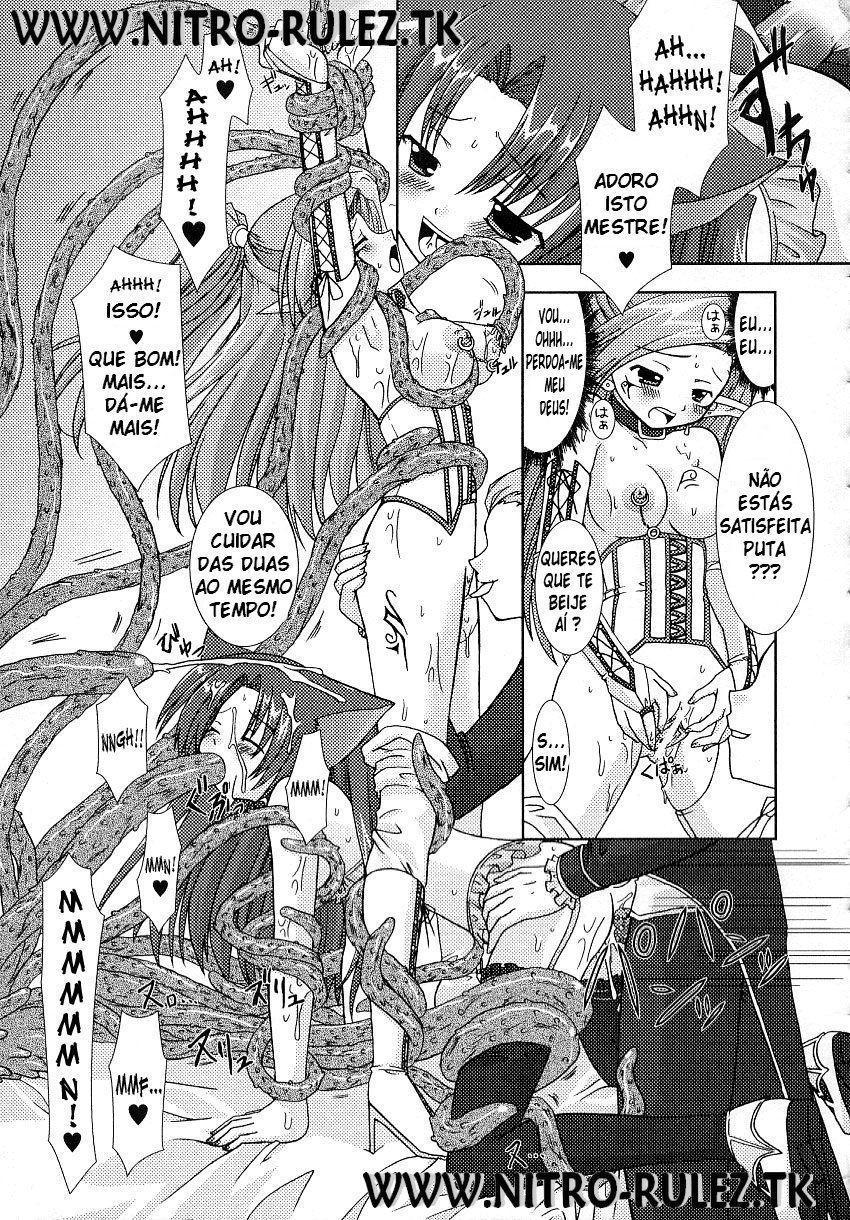 Hentaihome-Caça-ao-vampiro-15