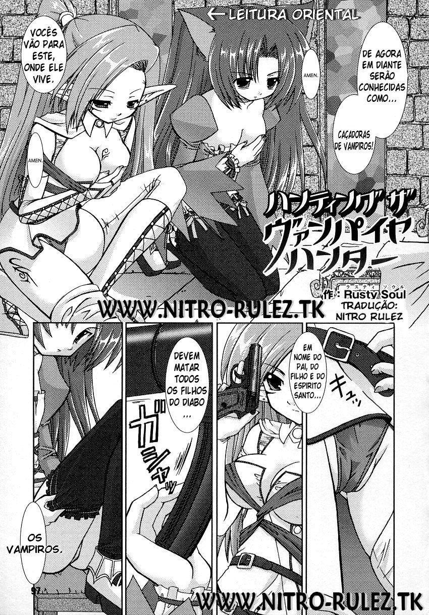 Hentaihome-Caça-ao-vampiro-3