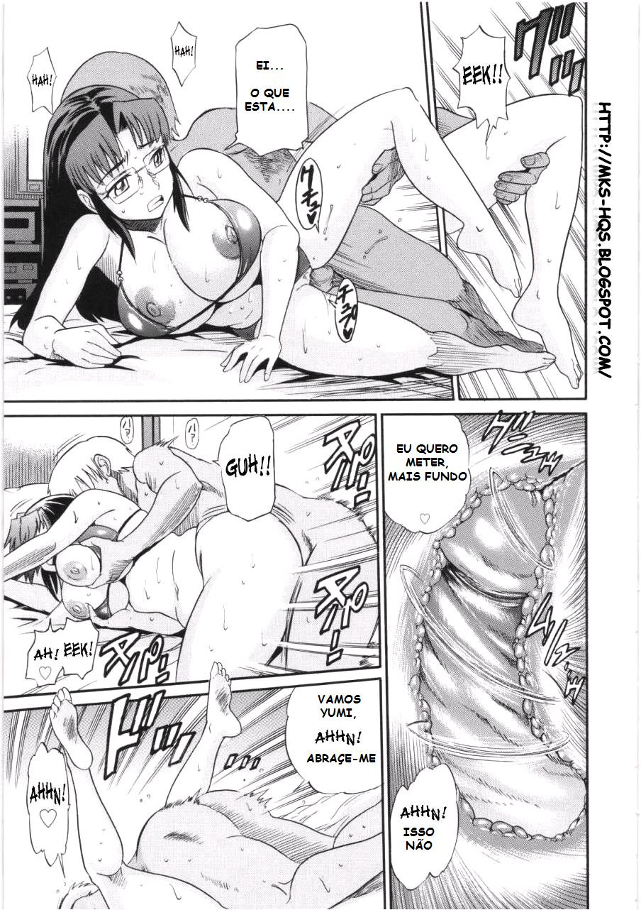 Hentaihome-Minha-irmã-gordinha-Hentai-18
