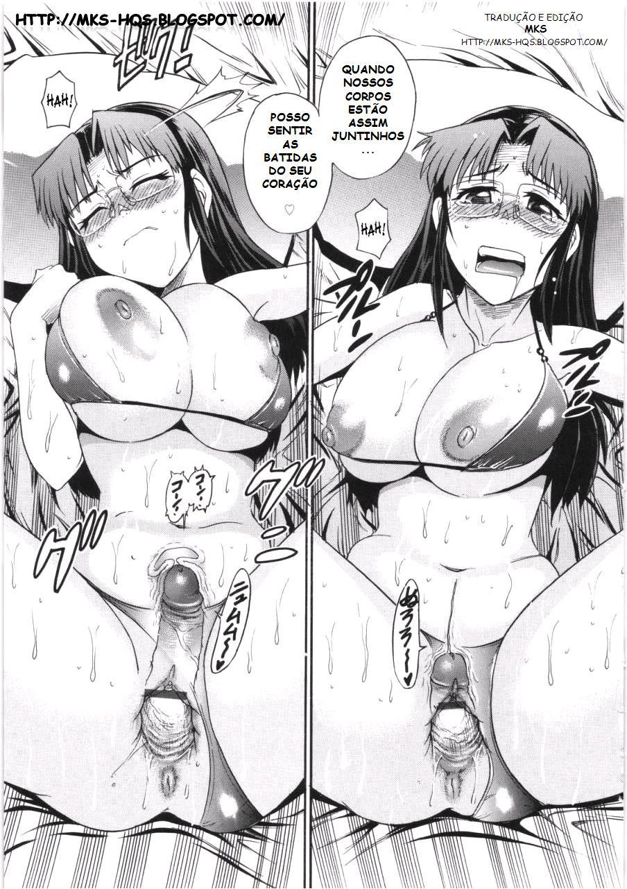 Hentaihome-Minha-irmã-gordinha-Hentai-21