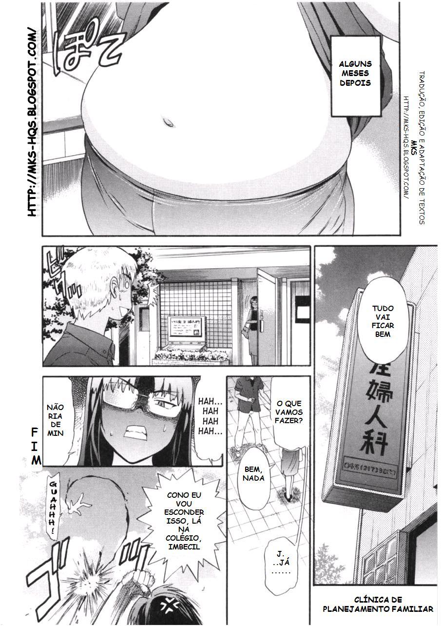 Hentaihome-Minha-irmã-gordinha-Hentai-25