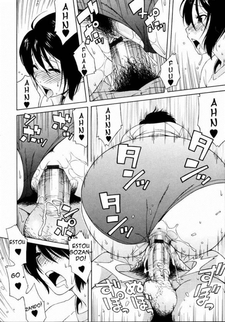 Hentaihome-Os-peitões-de-Haruna-45