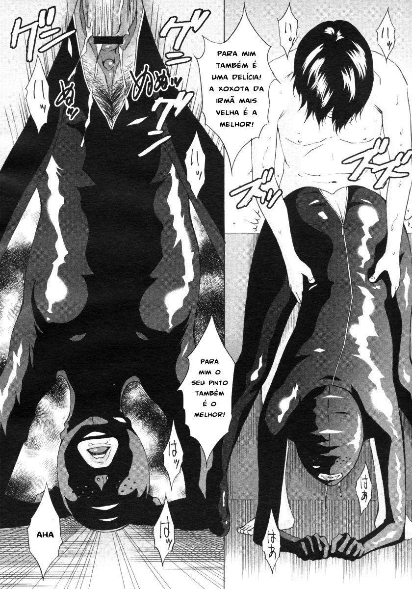 Hentaiome-O-segredo-de-uma-modelo-16