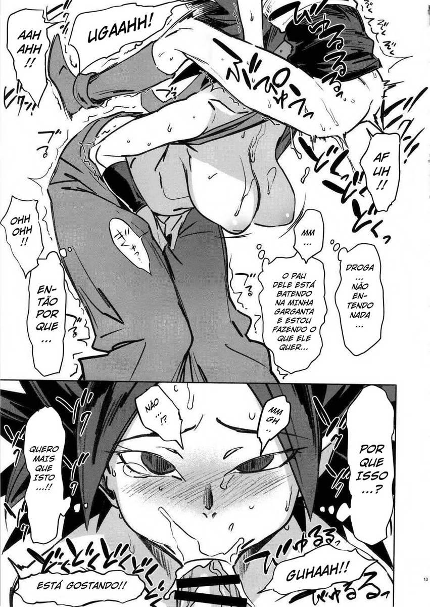 Caulifra-hentai-Dragon-Ball-Super-11