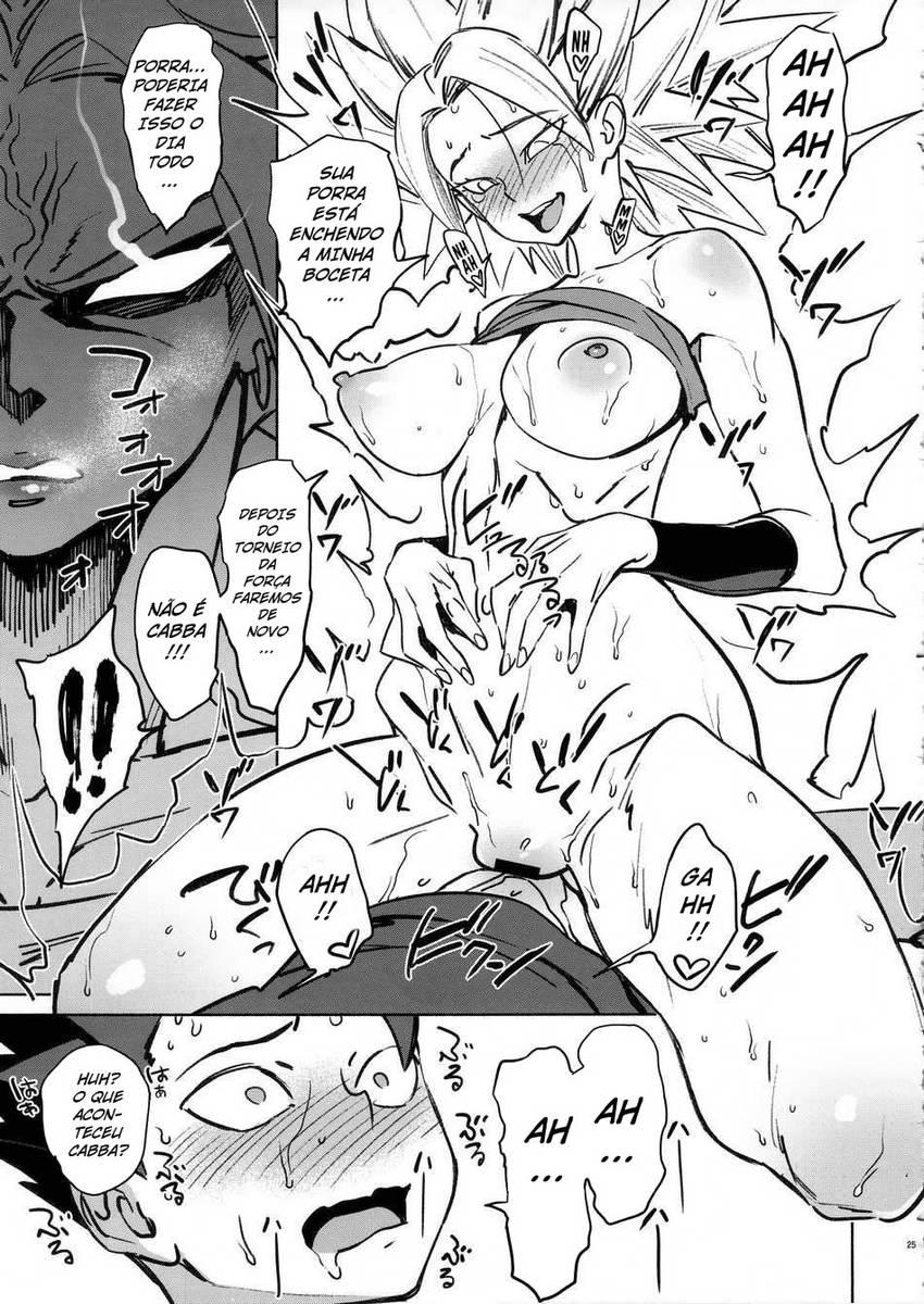 Caulifra-hentai-Dragon-Ball-Super-23