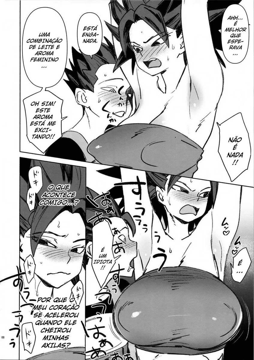 Caulifra-hentai-Dragon-Ball-Super-6
