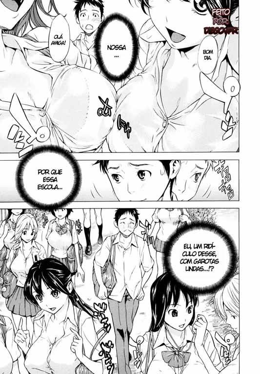 Hentaihome-Clube-dos-peitões-depois-da-aula-1