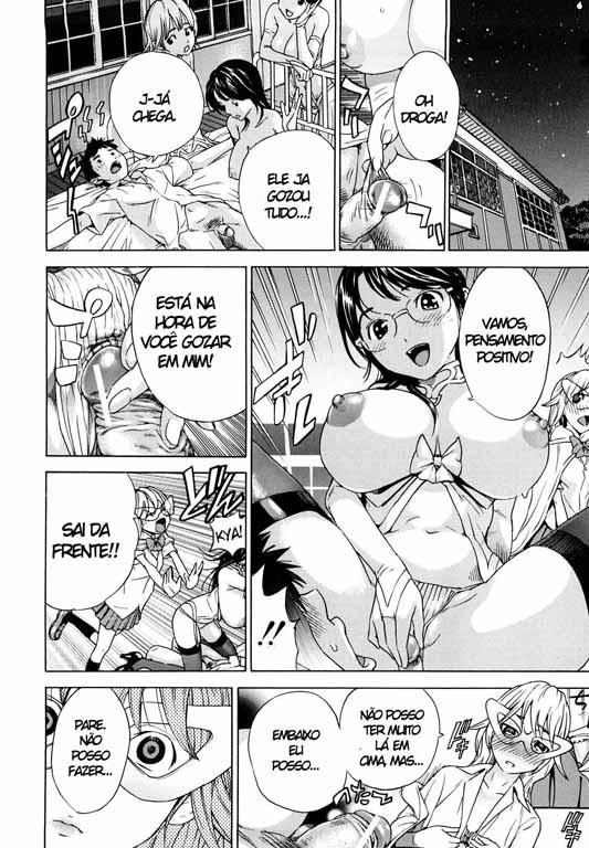Hentaihome-Clube-dos-peitões-depois-da-aula-20