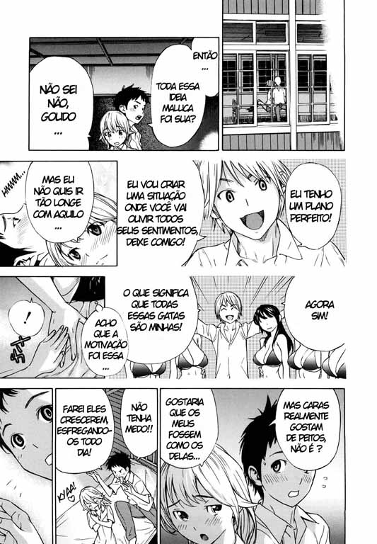 Hentaihome-Clube-dos-peitões-depois-da-aula-30