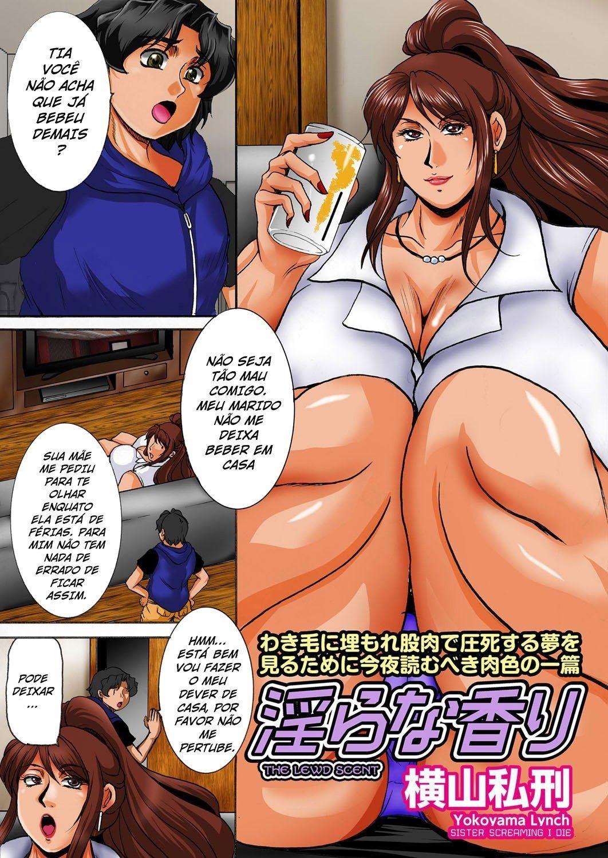 Hentaihome-Minha-tia-peituda-Incesto-hentai-1