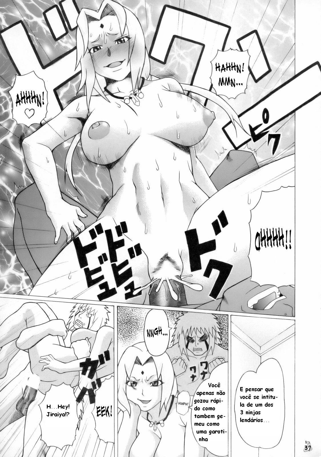 Hentaihome-Naruto-hentai-Tsunade-à-melhor-puta-ninja-16