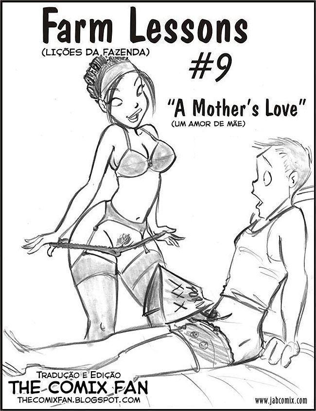 Lições-da-Fazenda-09-Minha-mãe-safada-1