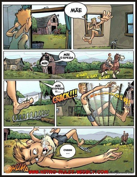 Lições-da-Fazenda-13-–-Mamãe-e-o-cavalo-11