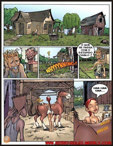 Lições-da-Fazenda-13-–-Mamãe-e-o-cavalo-2