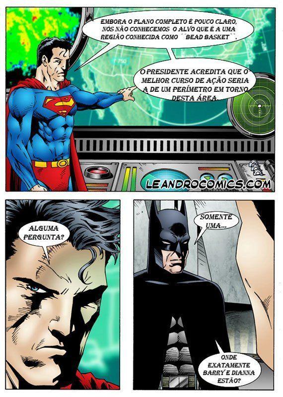 Liga-da-Justiça-Anal-com-Mulher-Maravilha-3