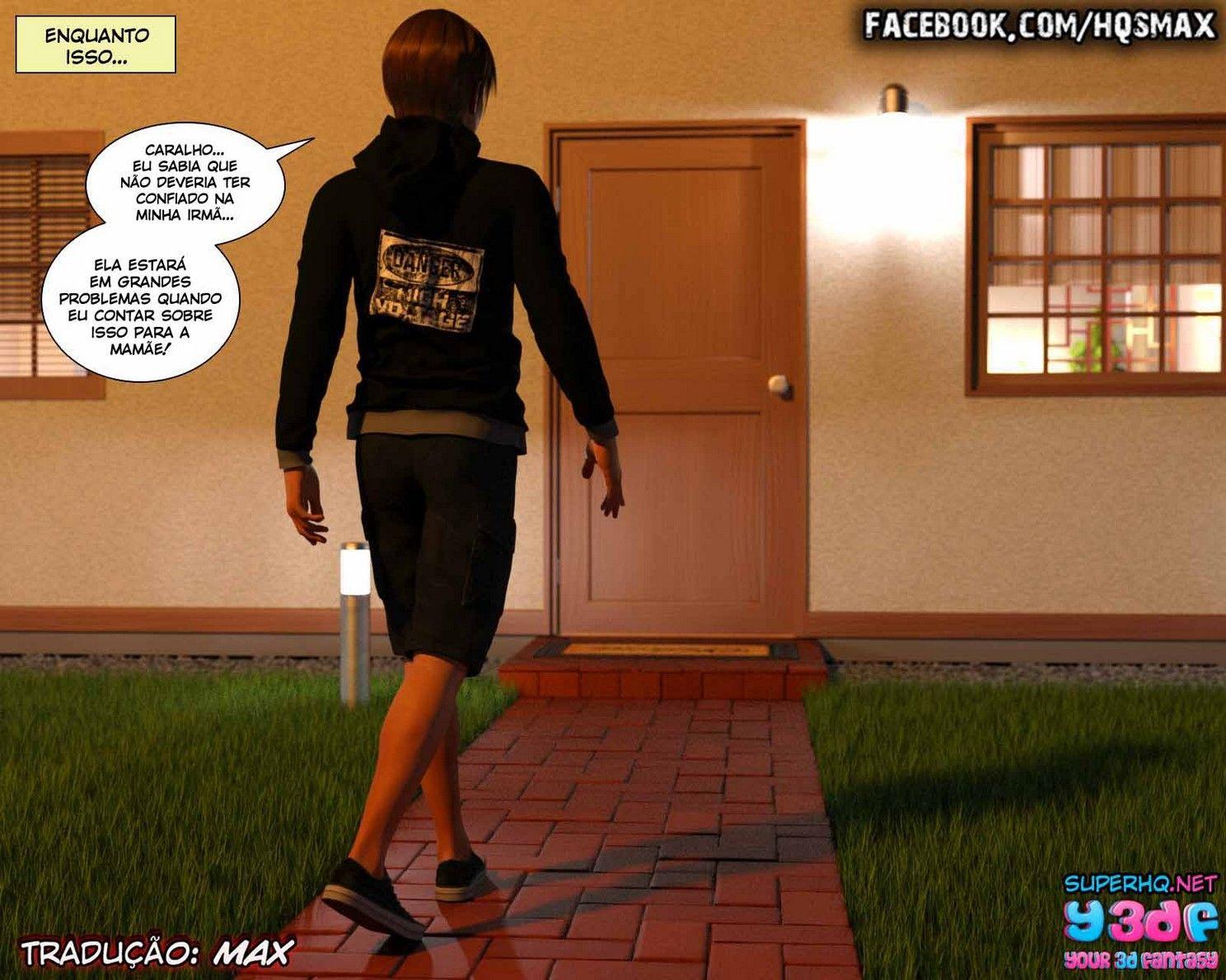 O-chefe-tarado-01-A-chantagem-27
