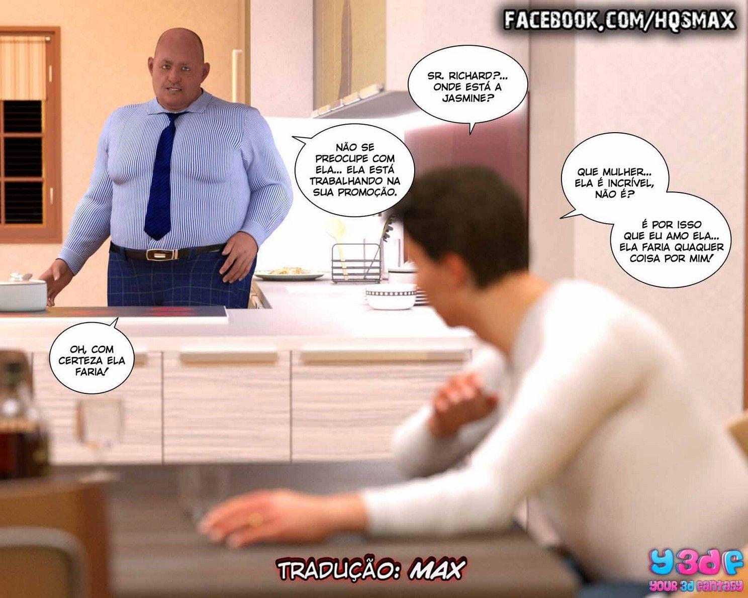 O-chefe-tarado-01-A-chantagem-39