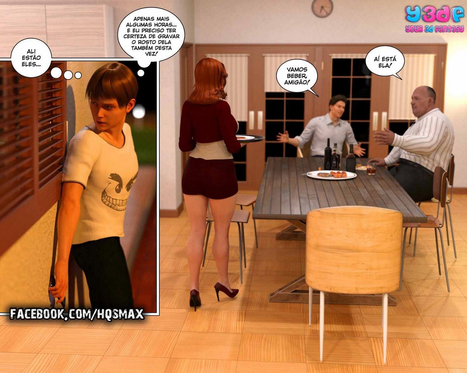 O-chefe-tarado-01-A-chantagem-53