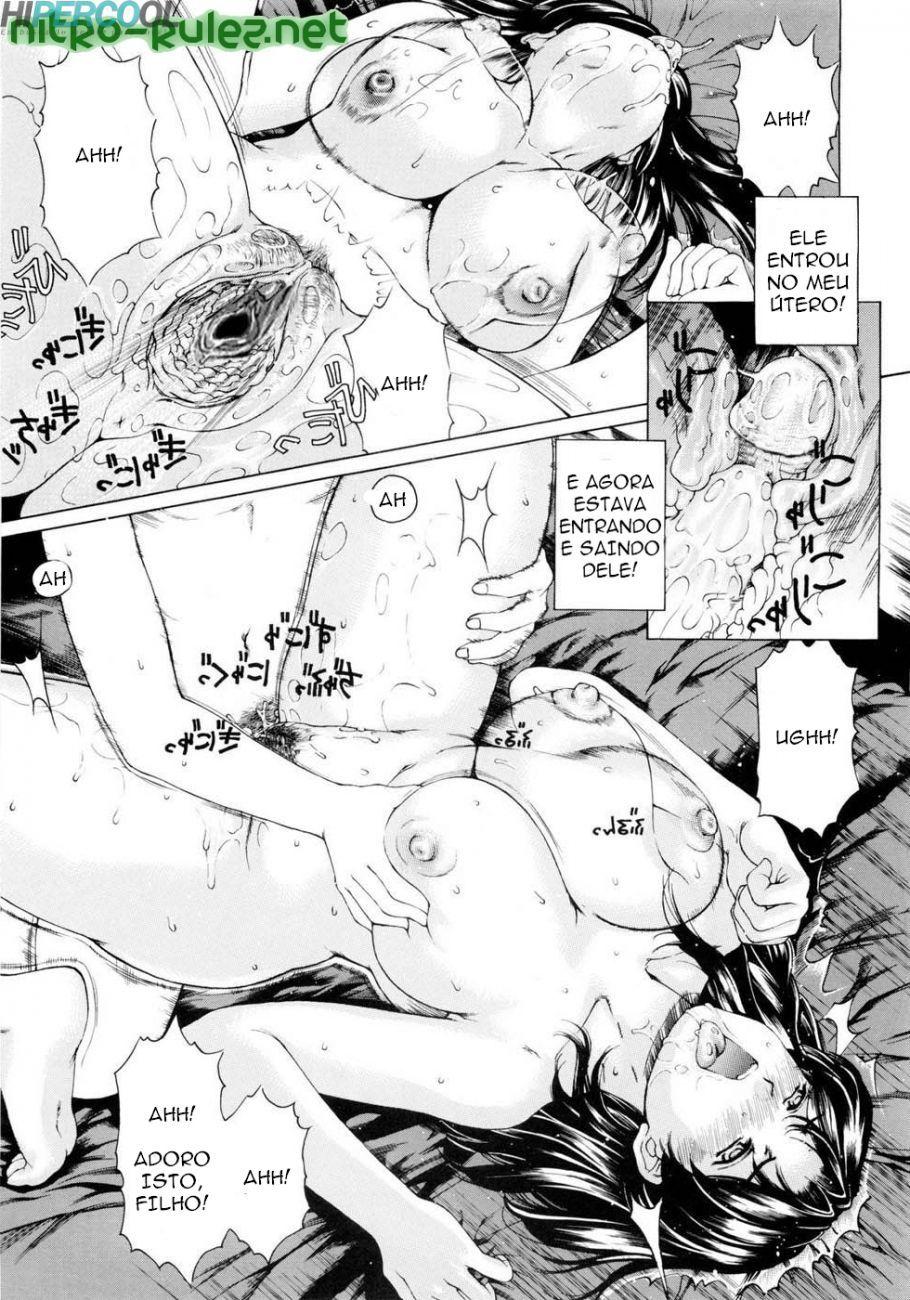 A-escrava-sexual-do-filho-14