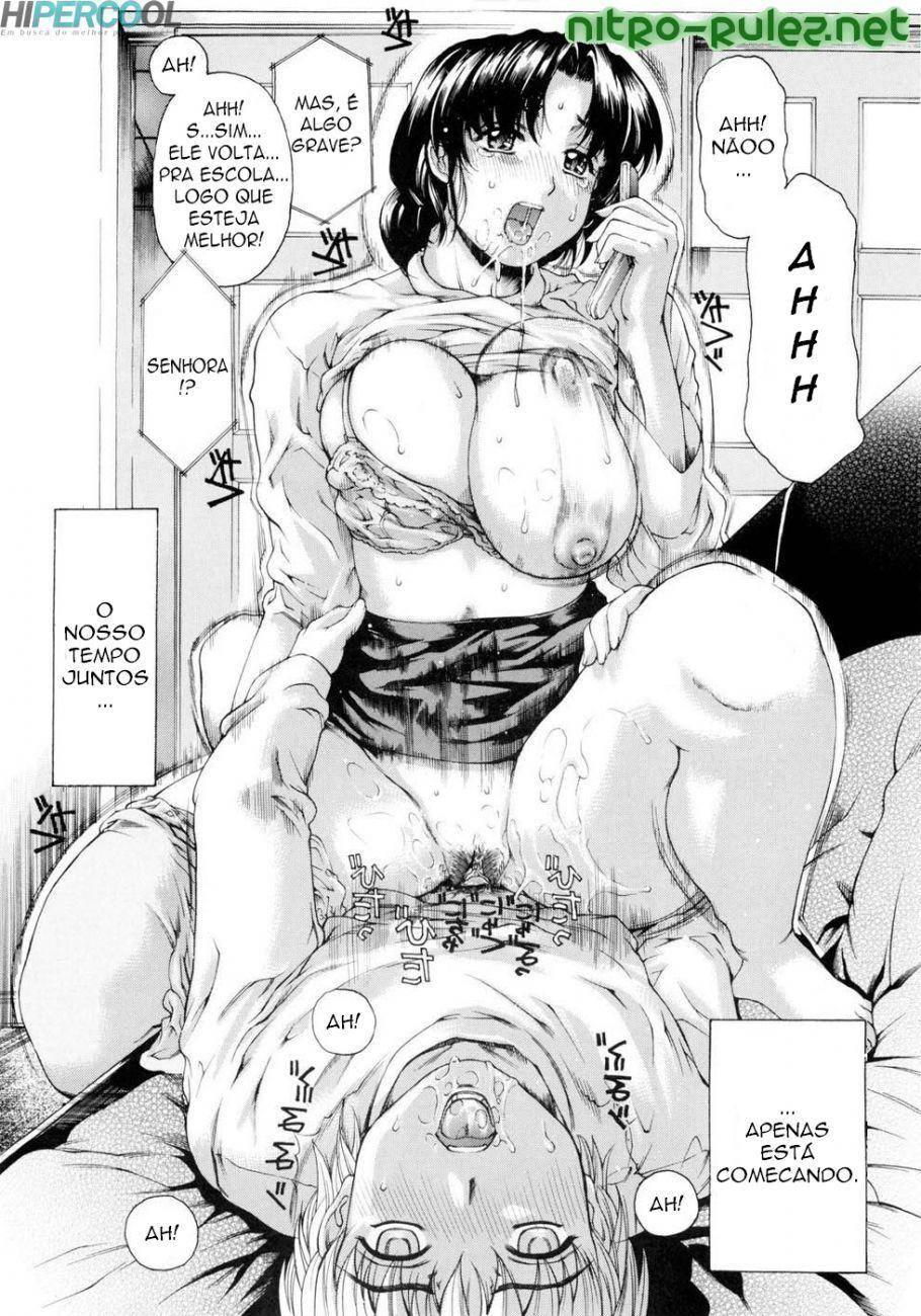 A-escrava-sexual-do-filho-22