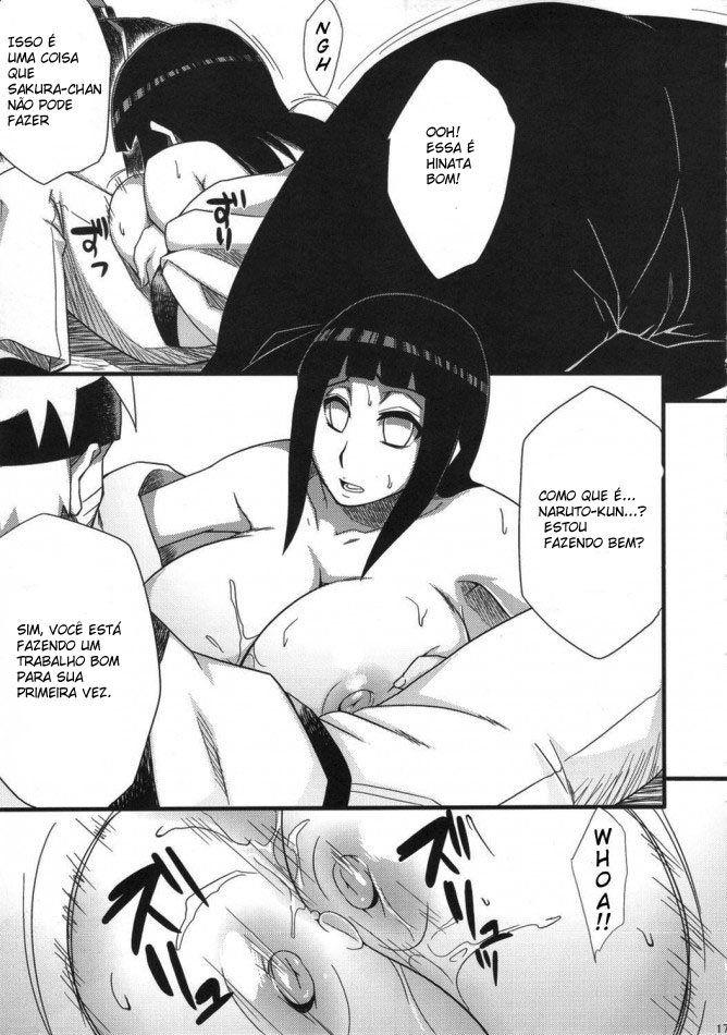 A-porra-de-Naruto-14