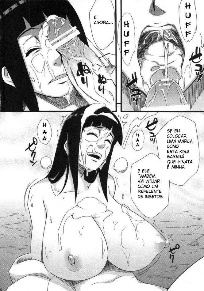 A-porra-de-Naruto-17