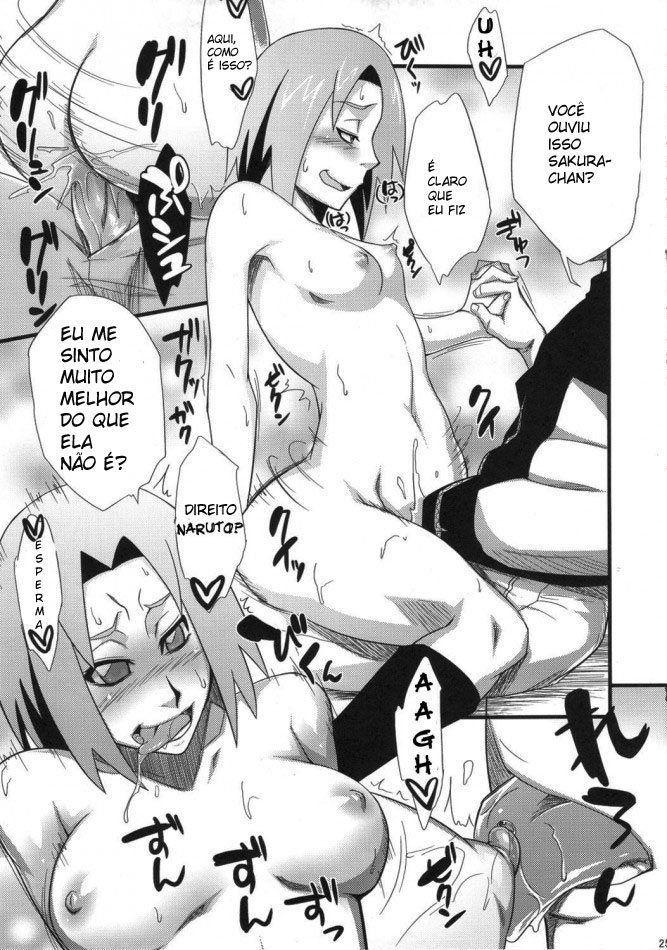 A-porra-de-Naruto-22