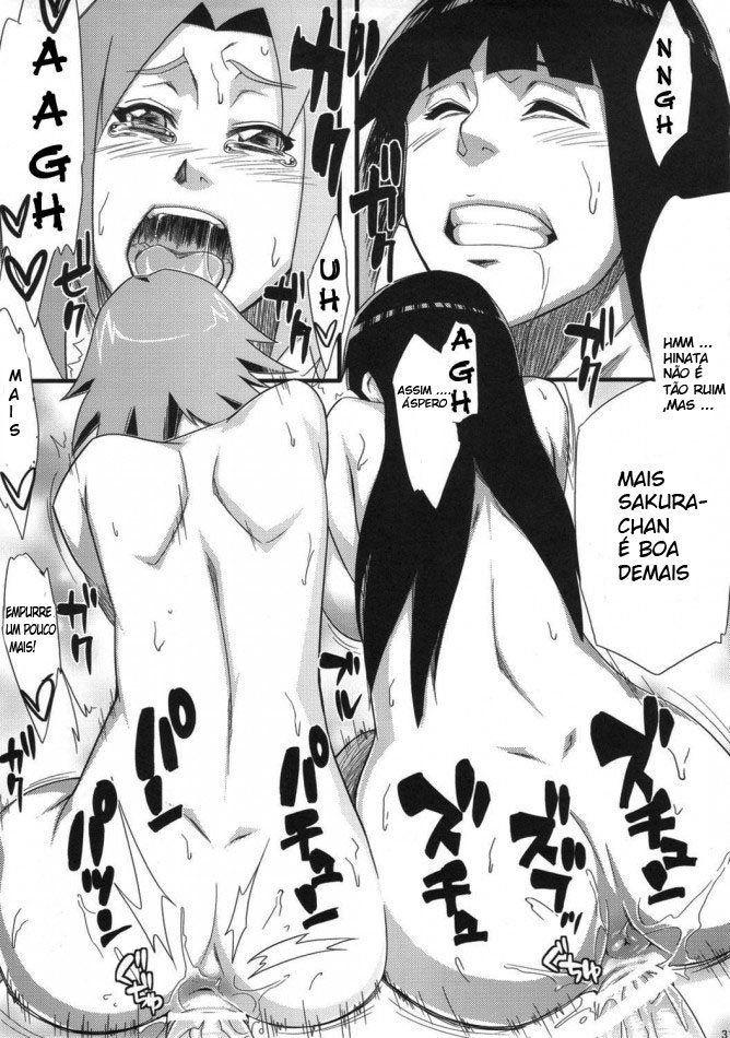 A-porra-de-Naruto-28