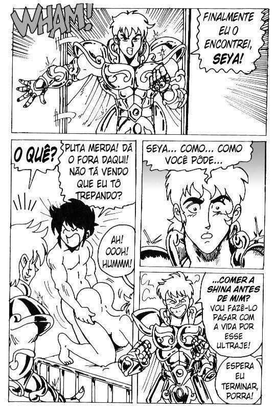 A-vingança-de-Shina-Cavaleiros-dos-Zodiáco-Pornô-16