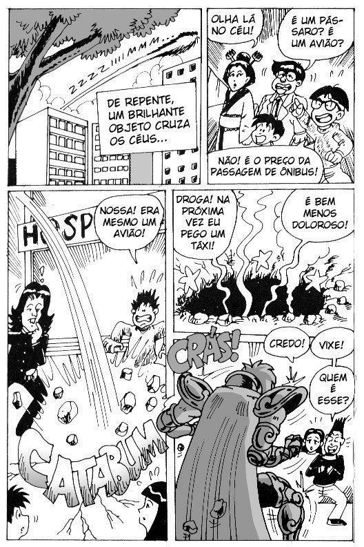 A-vingança-de-Shina-Cavaleiros-dos-Zodiáco-Pornô-6