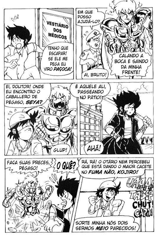 A-vingança-de-Shina-Cavaleiros-dos-Zodiáco-Pornô-8