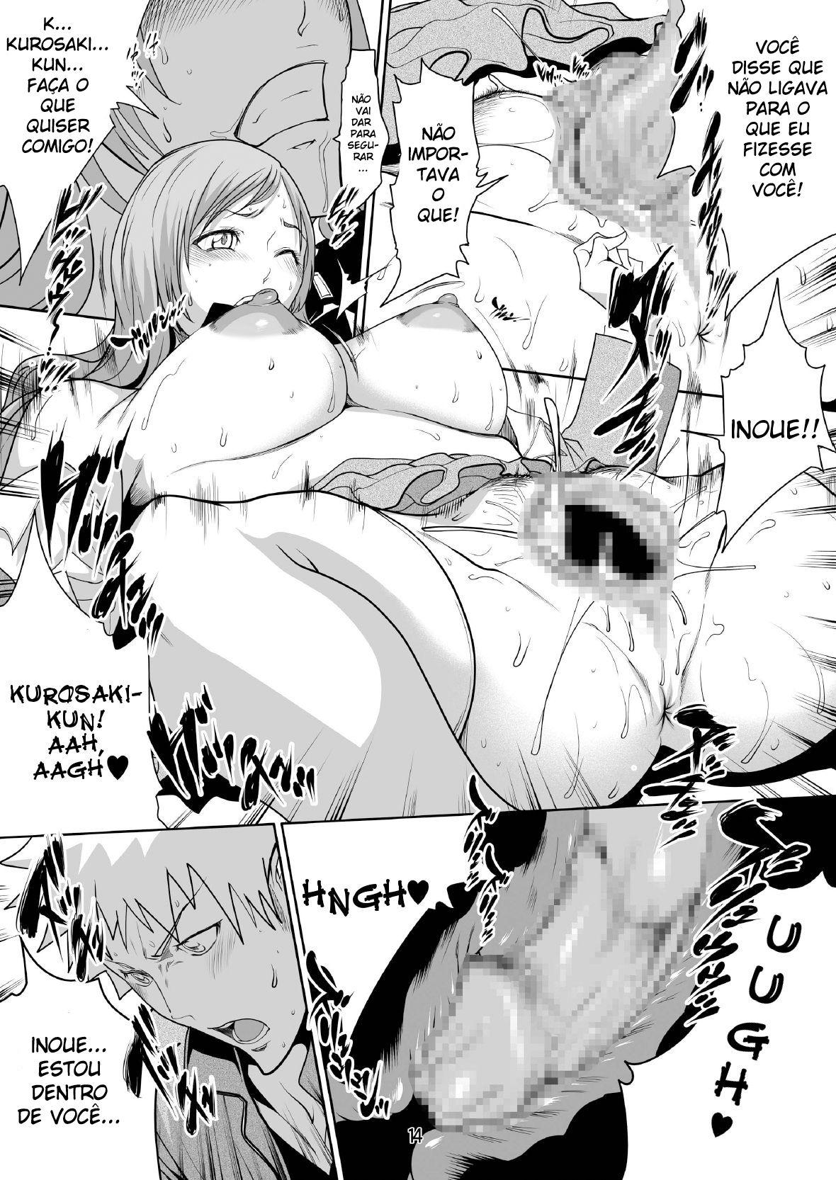 Breach-Pornô-Inoue-pervertida-12
