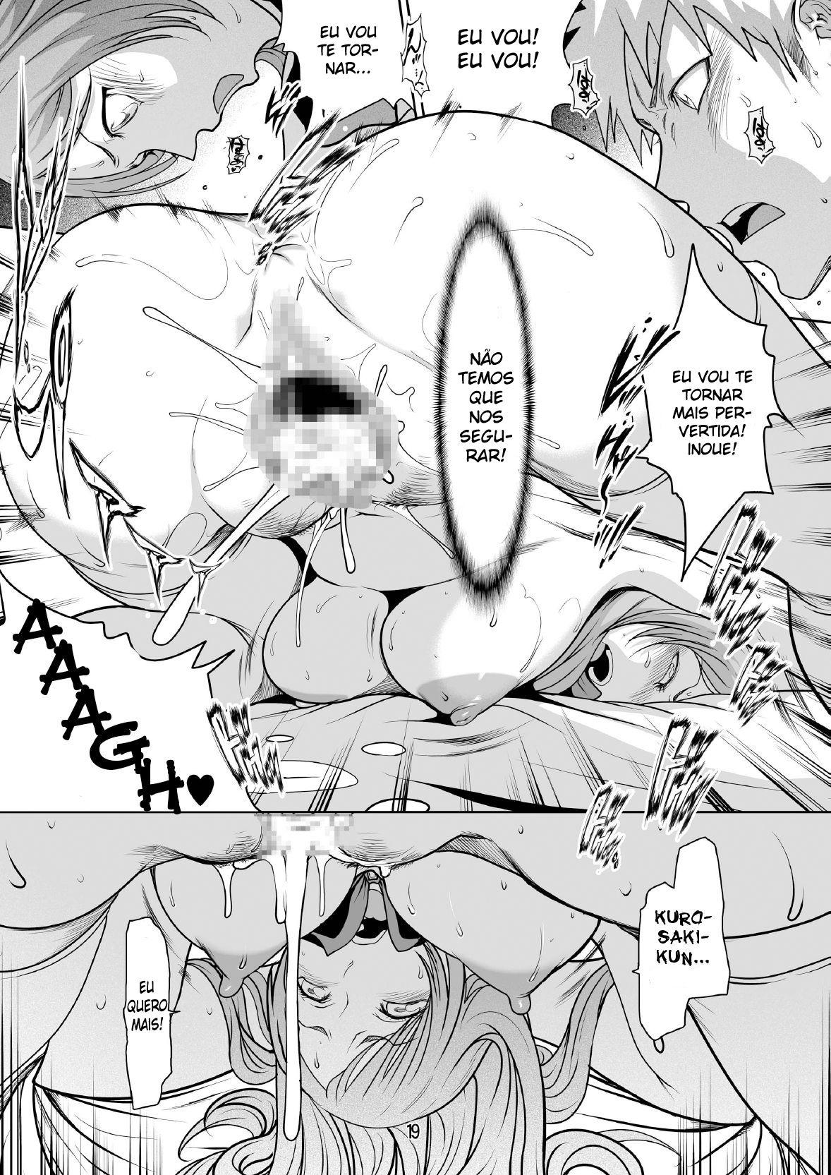 Breach-Pornô-Inoue-pervertida-17
