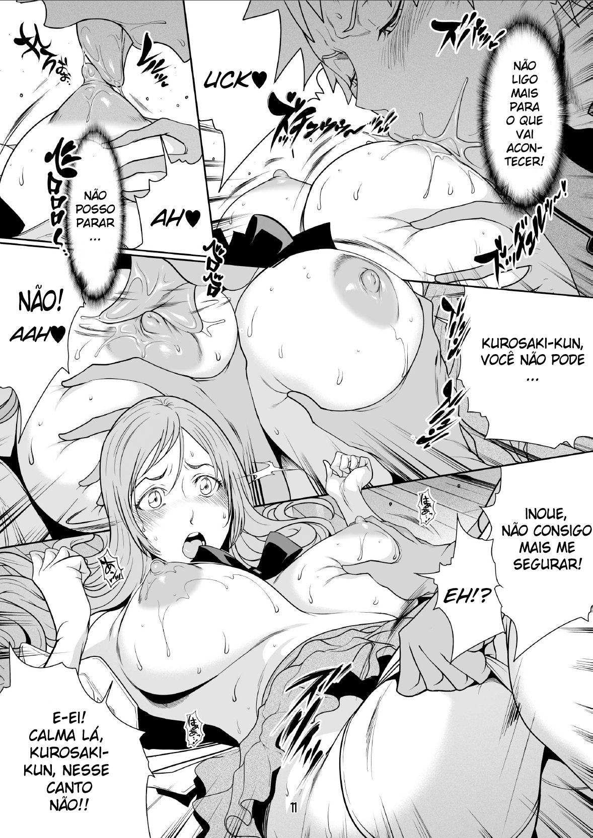 Breach-Pornô-Inoue-pervertida-9