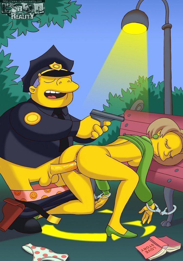 Desenhos-The-Simpsons-na-putaria-03-1