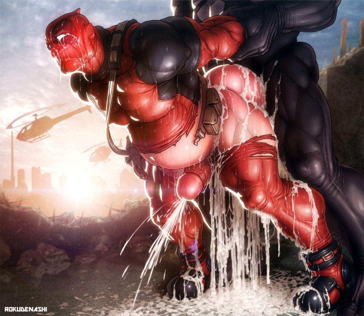 Heróis-gay-bem-dotado-13