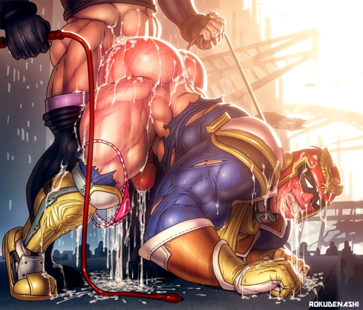 Heróis-gay-bem-dotado-8
