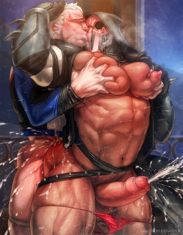 Heróis-gay-bem-dotado-9