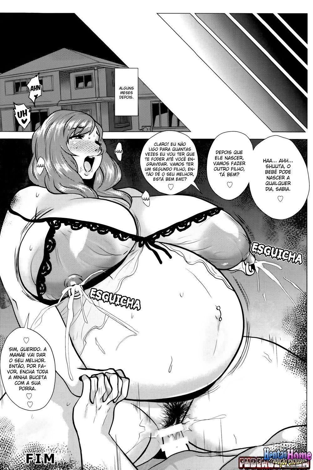 Mamãe-complacente-Incesto-20