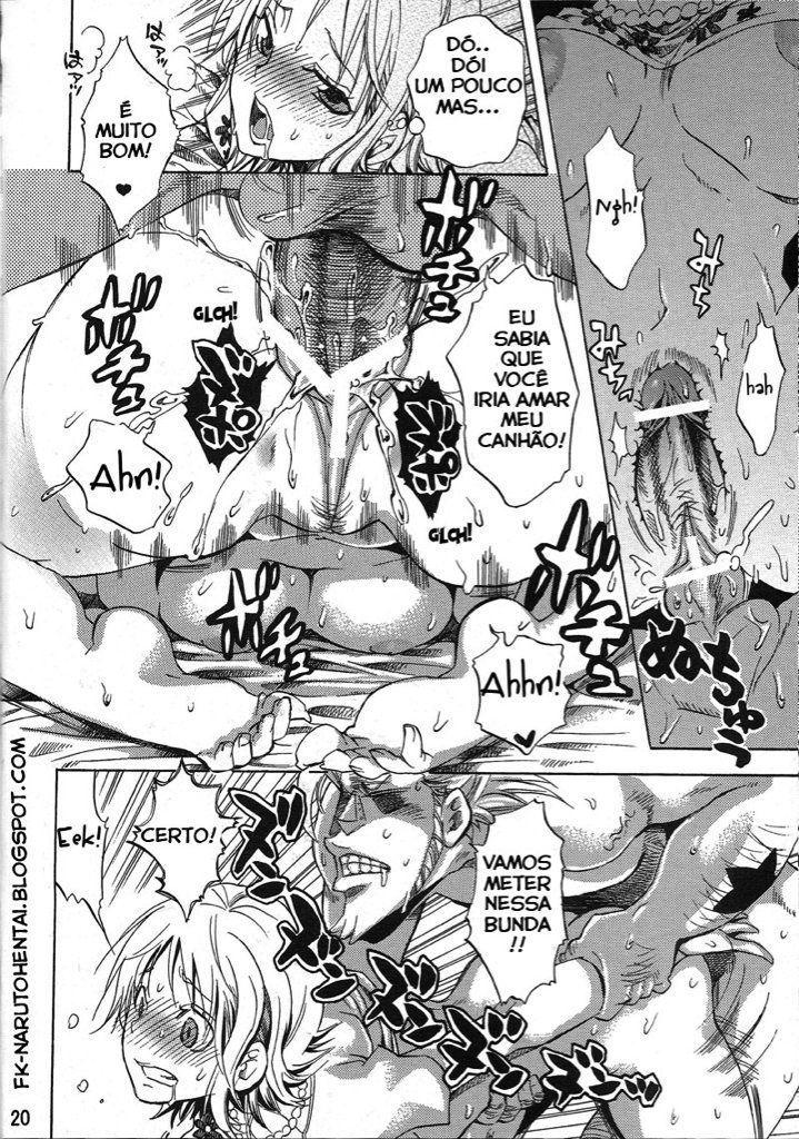 Nami-em-perigo-One-Piece-Hentai-17