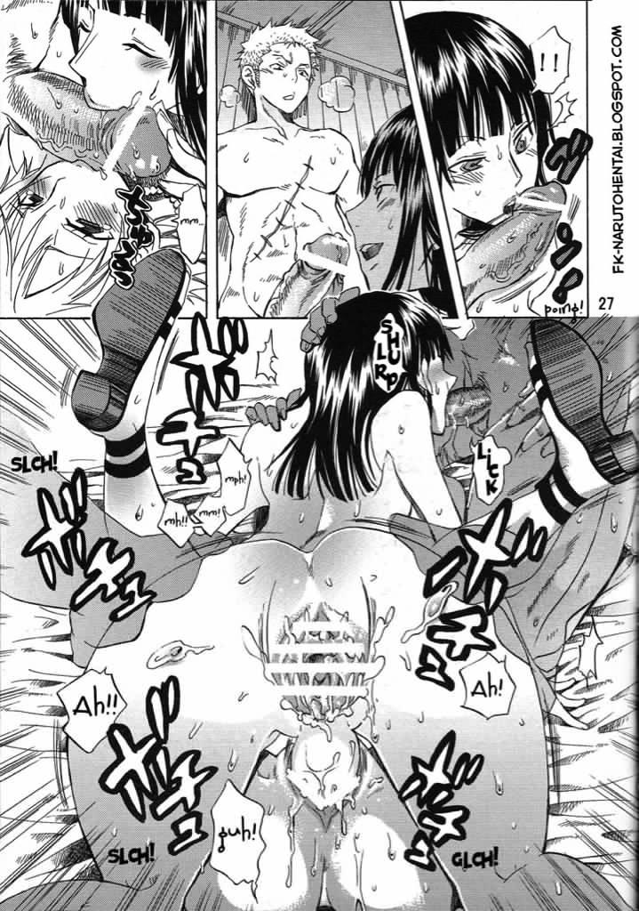 Nami-em-perigo-One-Piece-Hentai-24