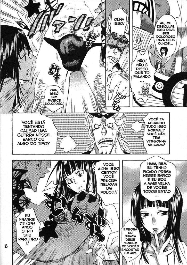 Nami-em-perigo-One-Piece-Hentai-3