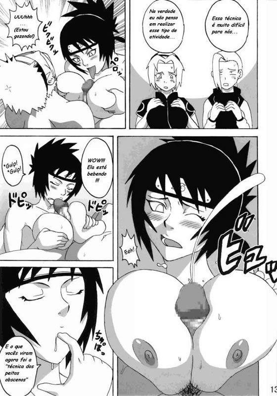 Naruto-Hentai-Arte-sexual-ninja-12