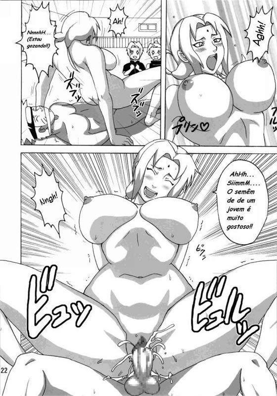 Naruto-Hentai-Arte-sexual-ninja-21