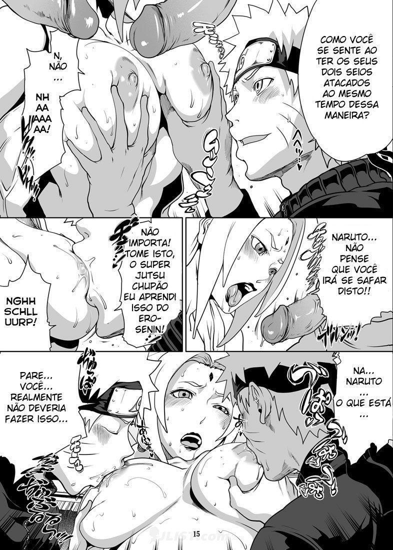 Naruto-Hentai-Comendo-á-nova-Hokage-12