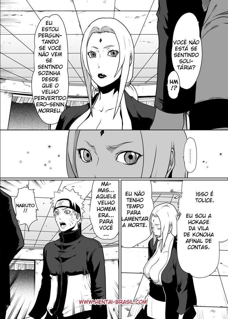 Naruto-Hentai-Comendo-á-nova-Hokage-3