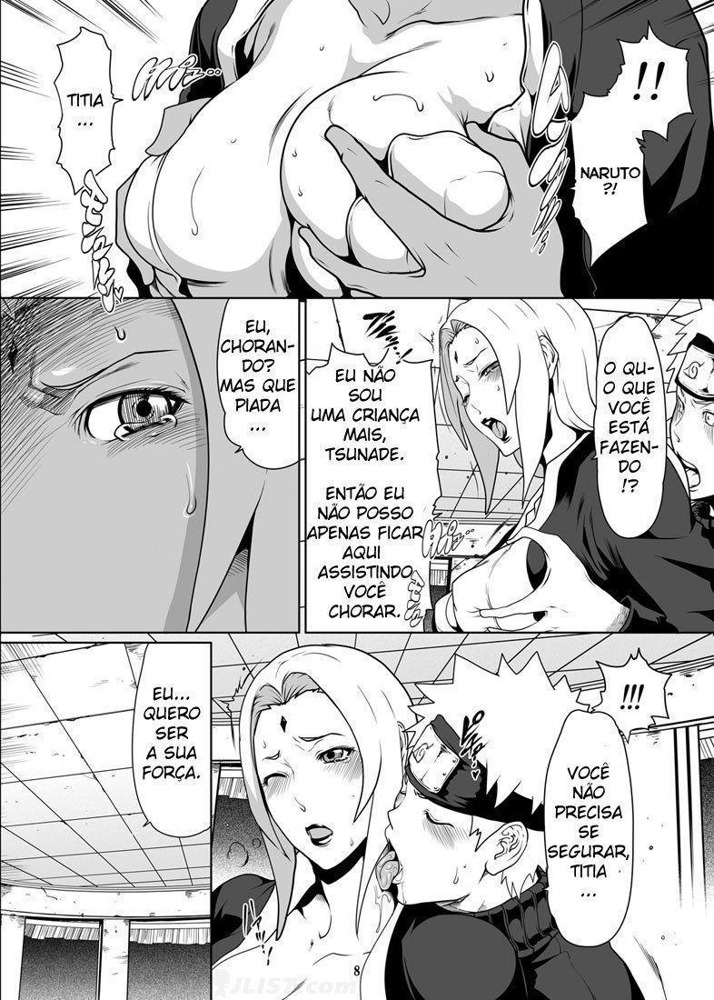 Naruto-Hentai-Comendo-á-nova-Hokage-5