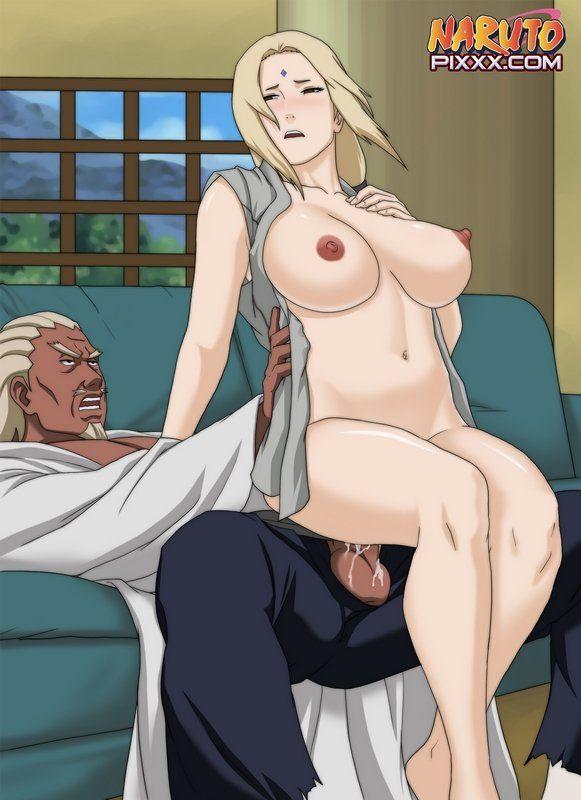 Naruto-hentai-ninjas-na-putaria-14