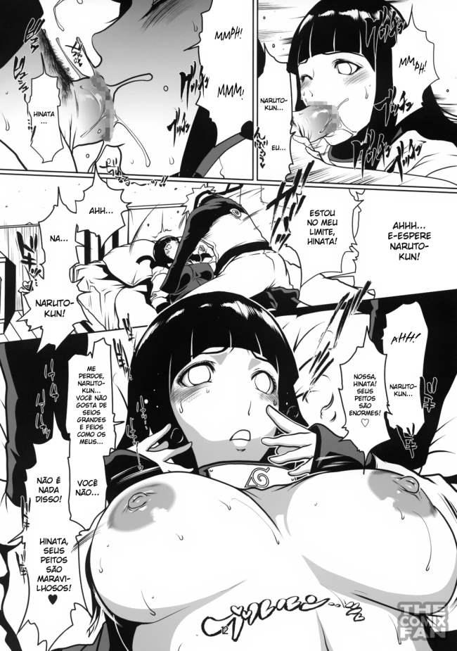 Naruto-tarado-por-Hinata-10