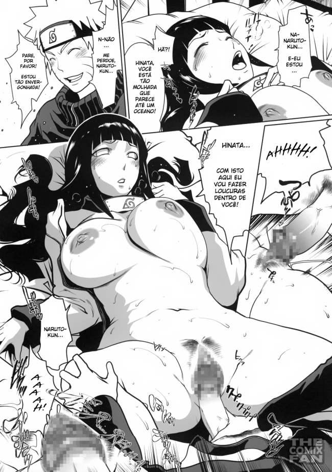 Naruto-tarado-por-Hinata-13